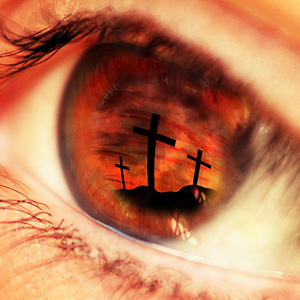 jesus-eyes-crosses
