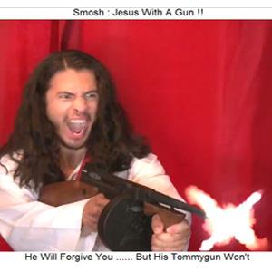 jesus-guns