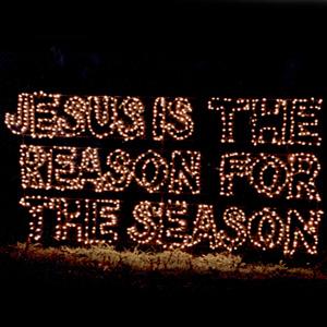 jesus-season