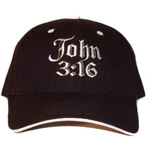 john3-16-3